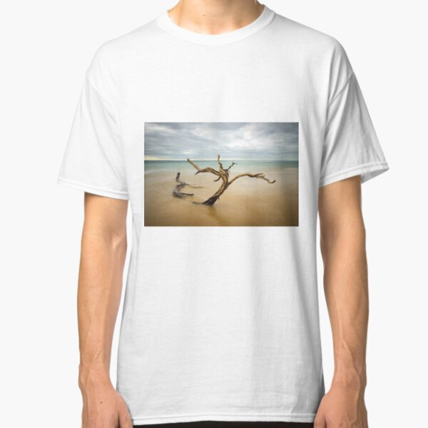 Tree, Point Nepean Classic T-Shirt
