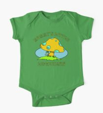 Mommy's Little Leprechaun Kids Clothes