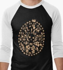 Curse of the bunny T-Shirt