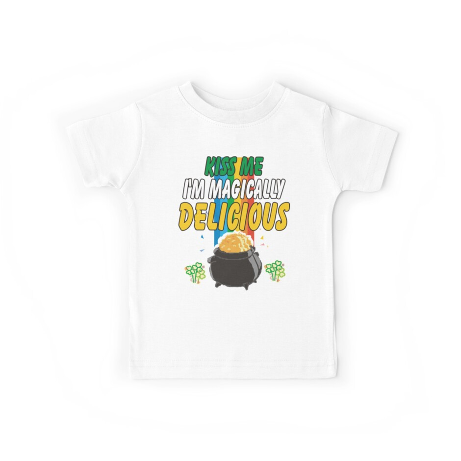 0b880d87d Kiss Me I'm Irish