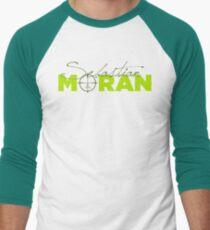 Sebastian Moran, Sniper (in GREEN) T-Shirt