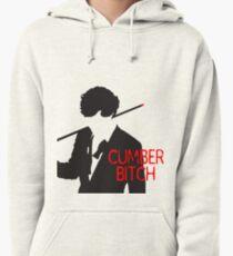 Cumberbitch Pullover Hoodie