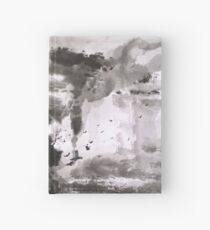 Flight-Canyon de Chelly Hardcover Journal