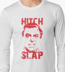 Hitch Slap Long Sleeve T-Shirt