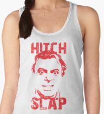 Hitch Slap Women's Tank Top
