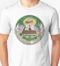 Cool Ranch Unisex T-Shirt