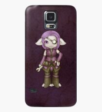 GW2 - Asura Case/Skin for Samsung Galaxy