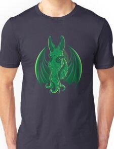Mulethulhu T-Shirt