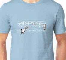 Adipose Industries Unisex T-Shirt
