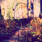 Oxford, MI | Autumn 5 by RJ Balde