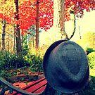 Oxford, MI | Autumn 9 by RJ Balde