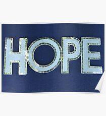 MCC Hope Poster