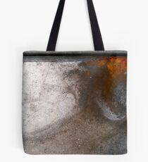Deathshead Tote Bag
