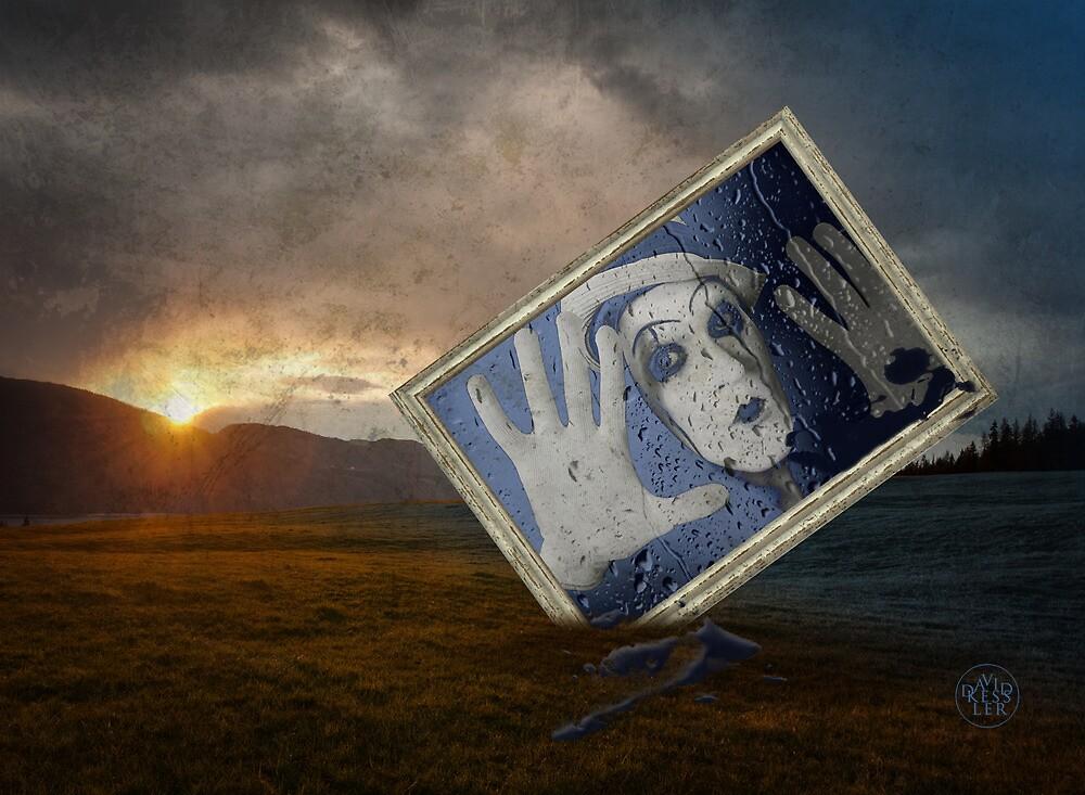 Goodbye Blue Monday by David Kessler