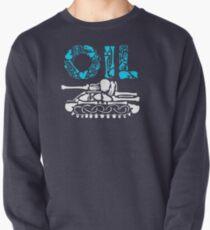 OIL  Pullover