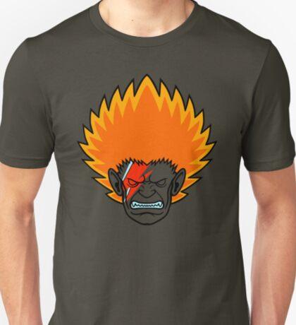 BLANKA STARDUST T-Shirt