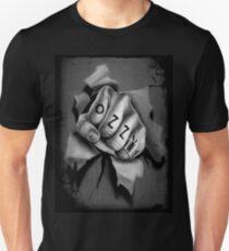 Ozzy Hits T-Shirt