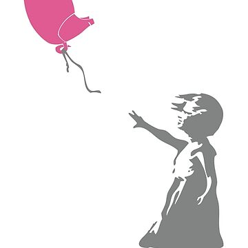 Pigballoon by tothehospital