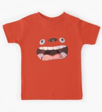 My Big Mouth Neighbor Kids Clothes