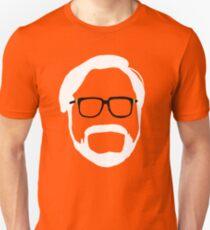 Miyazaki Unisex T-Shirt