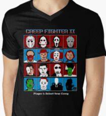 Hyper Creep Fighter II T-Shirt