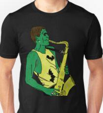 It's Billy Hicks man T-Shirt
