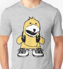 Mr. Oizo - Flat Eric Unisex T-Shirt
