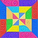 DeepDream Color Squares Visual Areas 5x5K v1448115896 by blackhalt