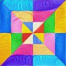 DeepDream Color Squares Visual Areas 5x5K v1448123183 by blackhalt