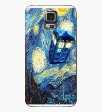 Van Gogh Case/Skin for Samsung Galaxy