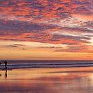 Blyth 5-0 sunrise surfers by Sheerlight
