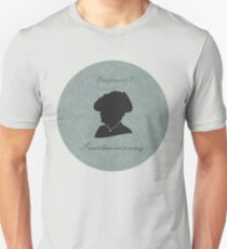 Violet Crawley T-Shirt