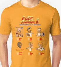 Pulp Fighter II T-Shirt