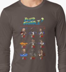 Pulp Fighter II: Motherfuckin' Champion Edition T-Shirt