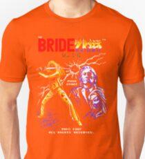 The Bride Gaiden T-Shirt