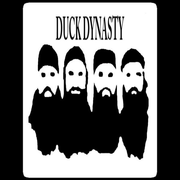 Duck Dynasty Symbol