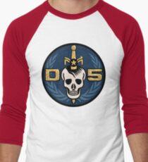 Danger 5 Emblem (Gigantic) T-Shirt