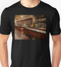 Pharmacy - W.B. Danforth Drugs 1895 T-Shirt