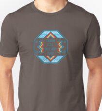 Crush Kill Destroy Swag Unisex T-Shirt