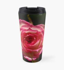 Blushing Bride Travel Mug