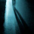 Nightwalker by Nikki Smith (Brown)