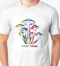 Expert Forager T-Shirt