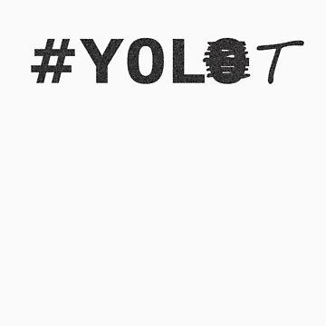 #YOLT by ShaneReid2