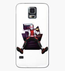 Ant-man Case/Skin for Samsung Galaxy