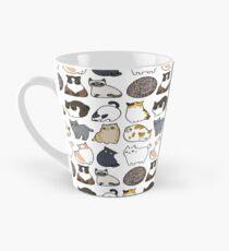 Cats Cats Cats Tall Mug