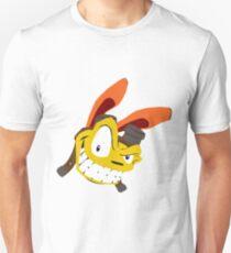 JAK & DAXTER - Daxter Unisex T-Shirt