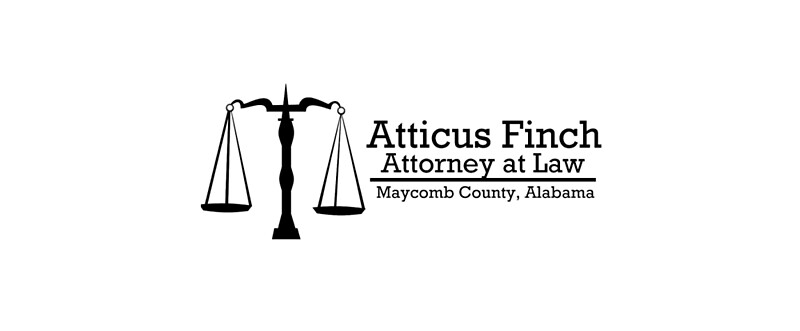 Atticus Finch – Unwritten Laws Sample Essay
