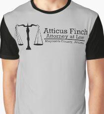 atticus finch to kill a