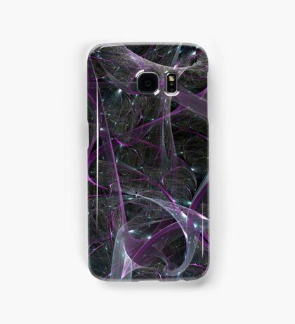 Tangled 1 Samsung Galaxy Case/Skin