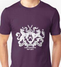 LobitaWorks Official T-Shirt Unisex T-Shirt